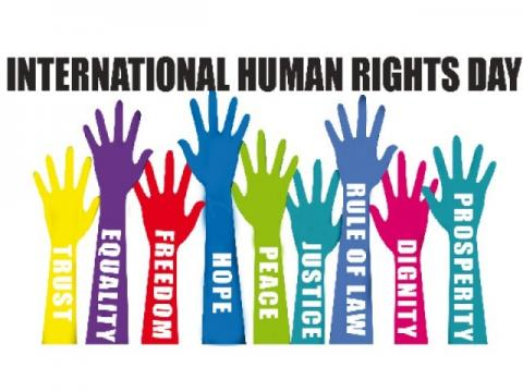 the human rights problem faced by the indigenous people all around the world Indigenous peoples' rights have a special place in the system of human rights these people have been targets peoples of the north12 of all the problems facing indigenous minority peoples, the most concerning is the borrowers from the world bank must divulge all information about a project before they begin, and.