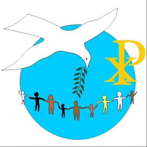 Center for Peace Education logo