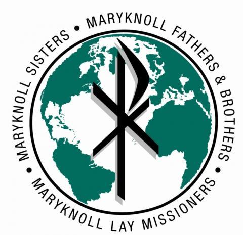 MOGC logo