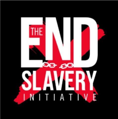 End Modern Slavery Initiative