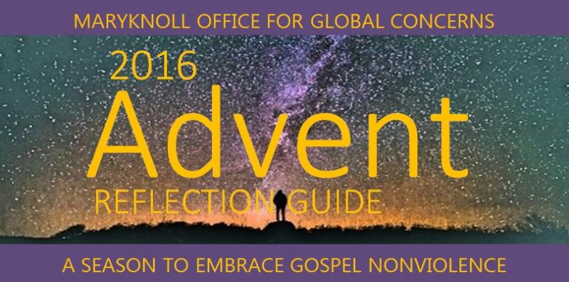 Advent guide logo