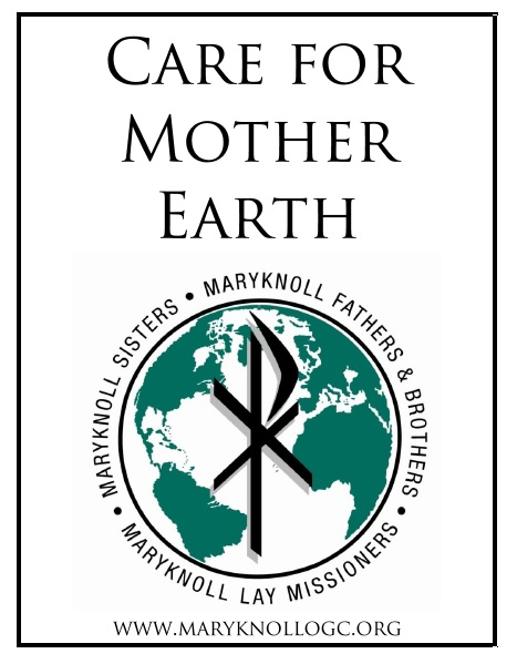 Care for Mother Earth